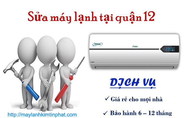 sua-may-lanh-quan-12